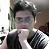 panikonokturno's avatar