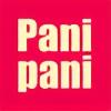 Panipani's avatar