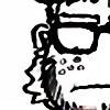 Panjanglatron's avatar