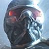 Panjimas84's avatar