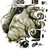 Panka79's avatar