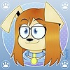 PankaBelle's avatar