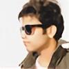 pankajbhambri's avatar