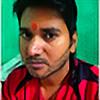 pankajpande08's avatar