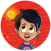 PankajPandey4D's avatar