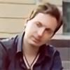 pankich's avatar