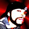 Pankismo's avatar