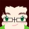 pankolanko's avatar