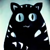 PanKot2's avatar