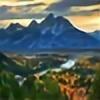 PANKRAS01's avatar
