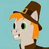Pankrazius's avatar