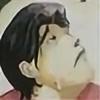 Pankwaffle's avatar