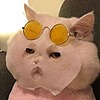 pankypanky's avatar