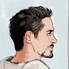 panlov3r's avatar