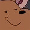 panman-mna's avatar