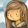 PanMay's avatar