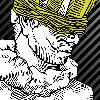 Panmeo's avatar