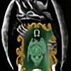 Pann-Ash-Designs's avatar