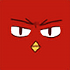 panna-acida's avatar