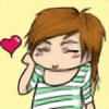 panna-mruczanka's avatar