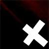 panna-oryginalna's avatar