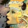 panna-phi's avatar
