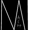 PannacottaFugoh's avatar