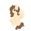 PannaLawendowa's avatar