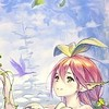 PannaNiesmiertelna's avatar