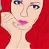 pannapixel's avatar