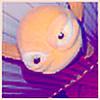 pannaWgrochy's avatar