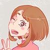PannConQueso's avatar