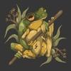 Panneh's avatar
