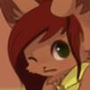 Pannei's avatar