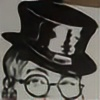pannekagan's avatar