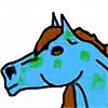 pannialottika's avatar