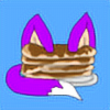 PannieCake's avatar