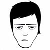 Pannini's avatar