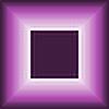 panny12345's avatar