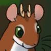 Pannya's avatar