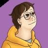 PannyKat's avatar