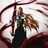 PANO5's avatar