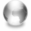 PanoDramA's avatar