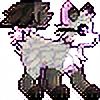 Panolli's avatar