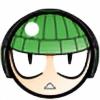 panom's avatar