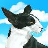 panops's avatar