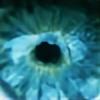 panora-ma's avatar