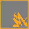 Panoramad's avatar