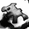 PanoramaGeek's avatar