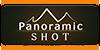 panoramicshot's avatar
